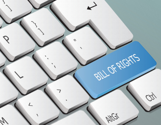 Client Bill of Rights: Managed IT Services in Wixom, MI | Key Technology Solutions - image-content-bill-of-rights
